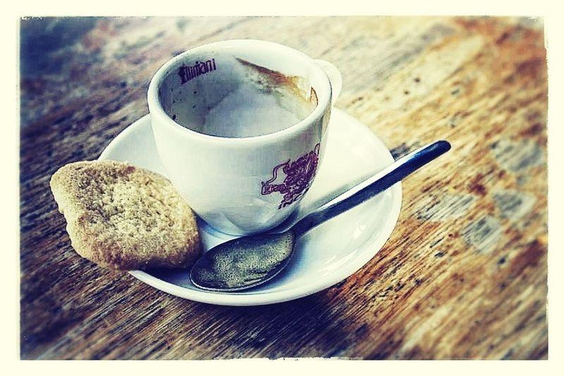 #coffee cup