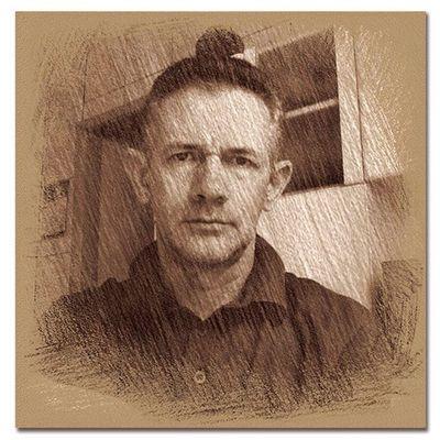 Meus efeitos fotográficos com o aplicativo Pho.to Lab Photolab Troiscouleursdrawing Art Sketch Drawing Sketching Instasketch Instaart Photosketch Drawings Instadrawing