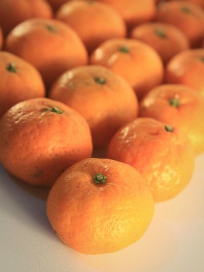 Close-up of fruit