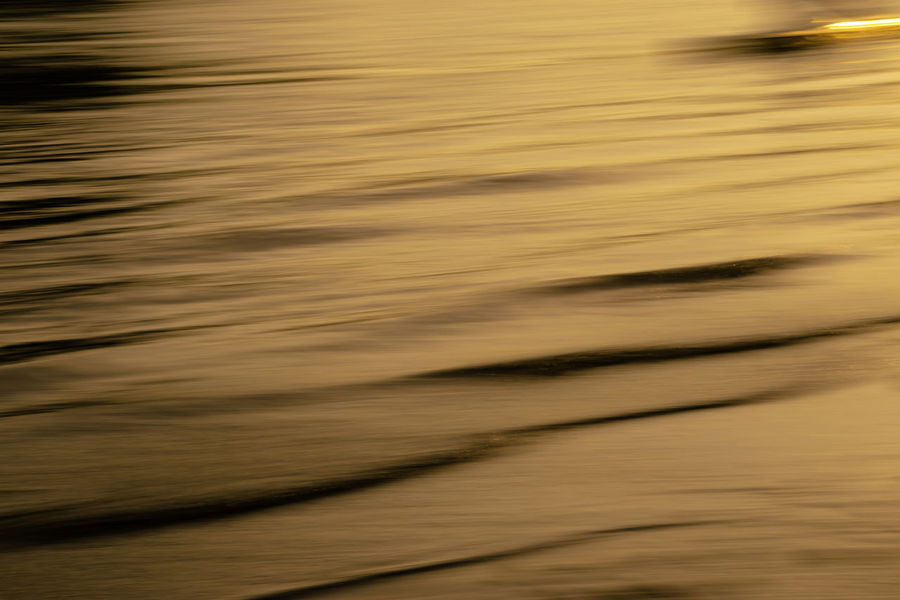 Backgrounds Close-up Day Full Frame Hampton Court Bridge Lake Landscape_Collection Motion Blur Nature No People Outdoors Reflection Rippled Sunset_collection Textured  Water Waterfront Waves, Ocean, Nature Sommergefühle