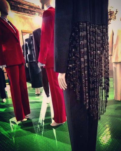 Fashion Velvet Niceplace Italianfashion