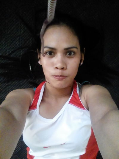 Taking Photos Fitness Training That's Me Enjoying Life Simpleliving Indeed ! Nofilterneeded