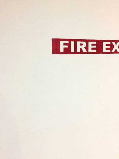 Fire Ex...
