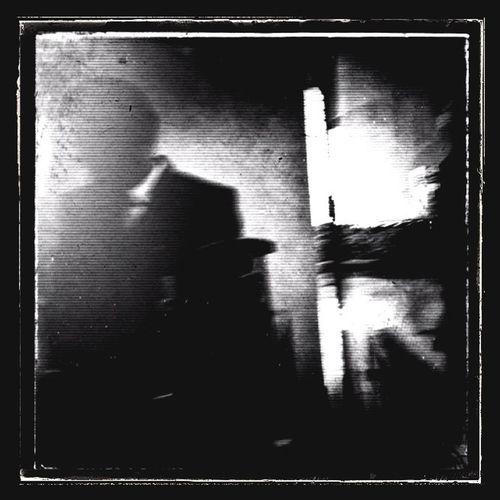 Notes From The Underground Strangers In Transit NEM Mind ...The Plæce Øf Dæd Rœds...