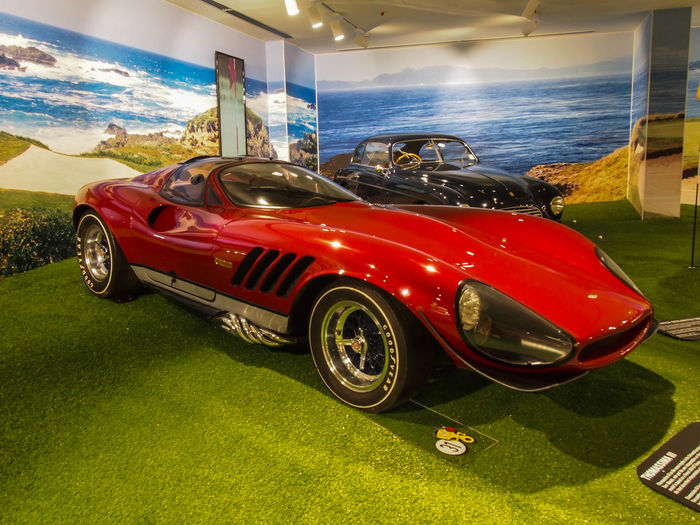 Cars Ferrari Retro Architecture Car Green Color Italy Italy❤️ Italy🇮🇹 Land Vehicle Maranello Mode Of Transportation Motor Vehicle Museum Muzeum No People Red Retro Car Retro Styled Speed Transportation Vintage Car