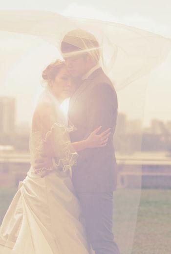 Marina barrage Taking Photos Pre Wedding Moments Wedding Photography Photography 1DMarkIII Canon Love Prewedding Wedding Marinabarrage