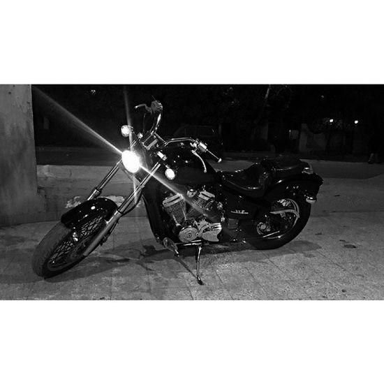 Motorcycle Motorcycles Bike Tagsforlikes ride rideout bike biker bikergang helmet cycle bikelife streetbike cc instabike instagood instamotor motorbike photooftheday instamotorcycle instamoto instamotogallery supermoto cruisin cruising bikestagram