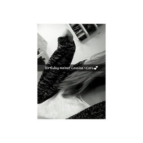 ✖So much that it hurts✖ Allesgutesüße @nichtsokay 28022015 Snapchat habeuchlieb💕freumichsoaufmorgendichendlichwiederzusehenmaus💓@sxrxhhxhnxl