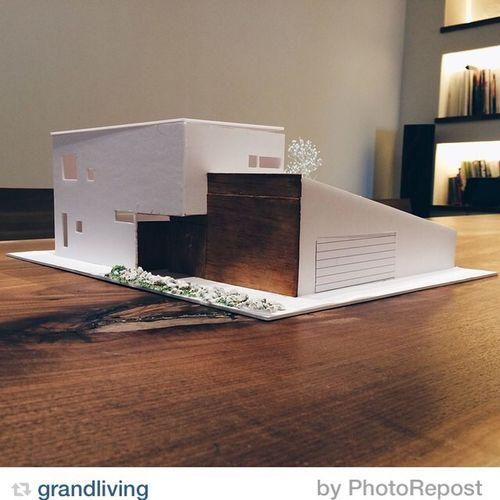 Architecture GrandLiving OSAKA