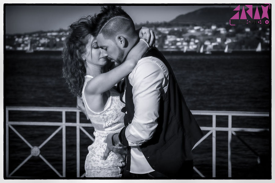 deep dancing Couple Dancing Dancing Around The World EyeEmNewHere Lightroom Cc Music Shooting Photos Summertime ♥ Woman Bachata/salsa Blackandwhite Close-up Concentration Cute Lakeside Mammal Outside Sarahhellophoto Sensual 💕 Sexydance Silvereffecs2 Silvereffects Togetherness
