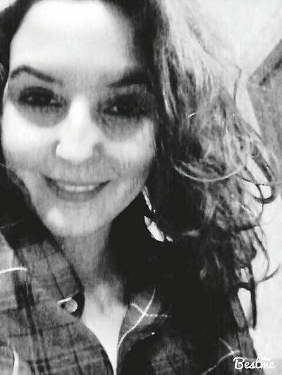 Taking Photos B&w Hi! That's Me Enjoying Life Hello World Cheese! Sweet Eyes Happiness Smile Russian Girl Latingirl Lips Look European Girl Brown Eyes Brown Hair Sexyness Cateyes Sexygirl Sexyeye Sexylook Sexylips Italiangirl