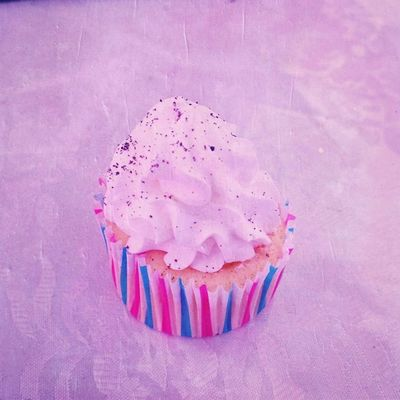 cup cake Hipstamatic Oggl Helgaviking Blanko일