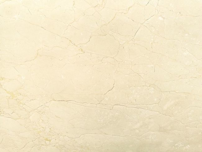 Stone Material Backgrounds Marble Textured  Pattern Full Frame No People Solid Architecture Nature Close-up Day Crema Mafil Marble Marbledstone Nature Textured  Marble Stone Marble Slab EyeEmNewHere Background