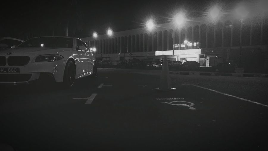 Bmw Car Vossenwheel Carbon Fiber Simple Enjoying Life Hello World Taking Photos Check This Out Nightchillex
