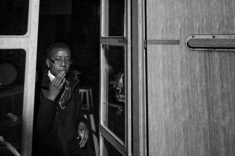 Streetphotography Street Life Blackandwhite Street London Monochrome NEM Black&white NEM Street Streetphoto_bw City