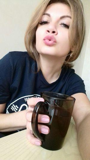Доброе утро! 🌞