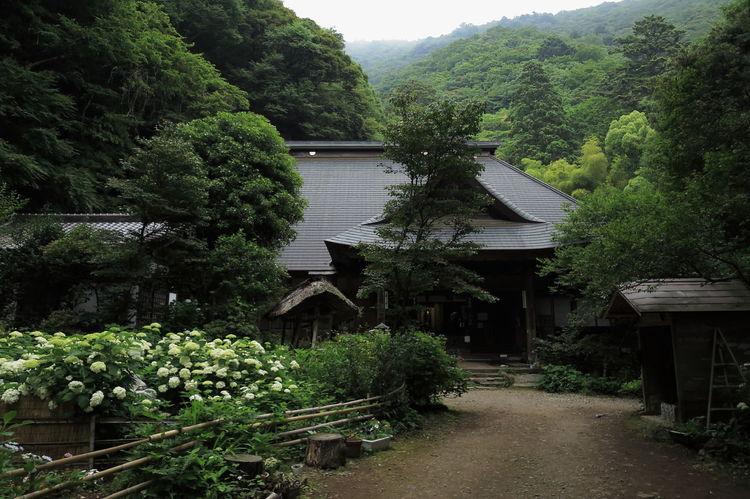 山寺 Japanese Temple EyeEm Best Shots The Purist (no Edit, No Filter)
