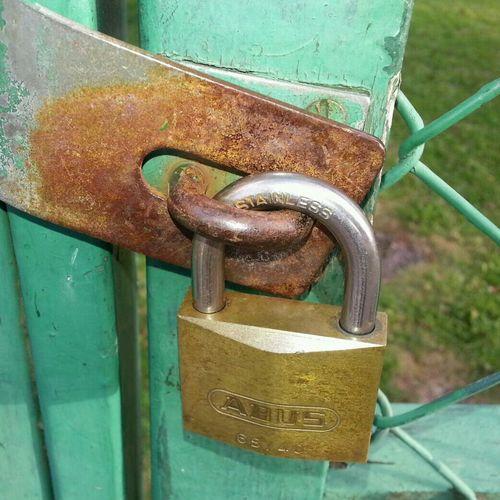 Awesomelocks Locked Up Awesome Locks Locks