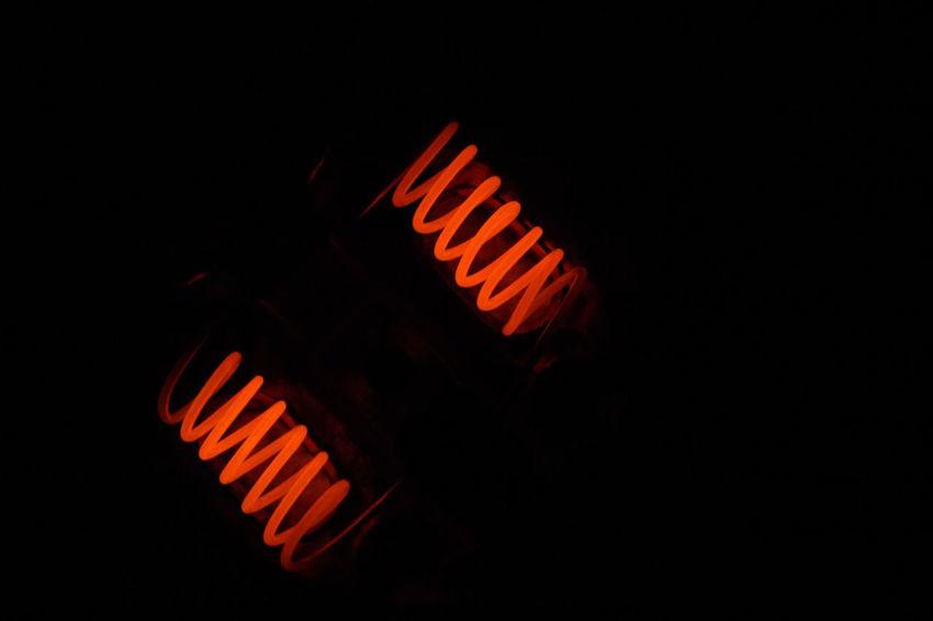 Vaping Dampf Dampfen E Zigaretten Life Makeup Schwarz & Weiß Smoke Spaced C Vaping Bauen Black Building Coilbuilding Contruction Draht Dump Metallic Rauchlos Rdta Schwarzweiß Selbstgemacht Selbstwickel Verdampfer Selbstwickler Vape Wickeln