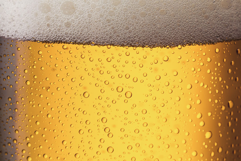 fresh beer with dew drops Dew Alcohol Alcoholic Drink Backgrounds Beer - Alcohol Beer Glass Bubble Close-up Cold Temperature Condensation Condensation Trail Dew Drops Drink Drinking Glass Drop Freshness Frothy Drink Liquid No People Pint Glass Refreshment Textured  Water Wet Yellow