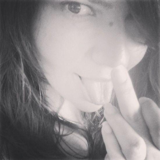 So I, I won't be the one Be the one to leave this In pieces. InPieces Lyric  Linkinpark