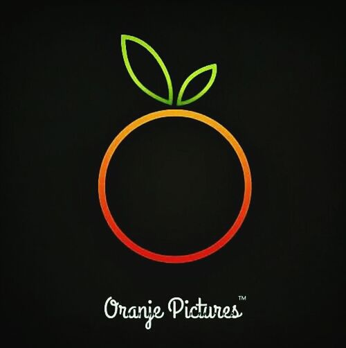 Like My Page On Facebook >> Oranje Pictures << It's All About Photography :)