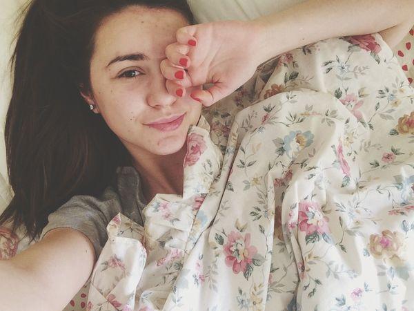утро доброеутро любовь Happiness Morning Goodmorning Gm  Illness