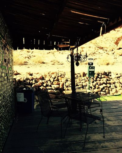 Telling Stories Differently Calico Ghost Town Memories Travel Photography The Essence Of Summer