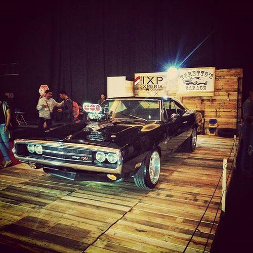 AmericanMuscle Sportcar Fastandfurious DominicToretto Torettosgarage Jogjaexpose Jogja Boost Vintage IXP Ixpindonesia Indonesiaxperiaphotography