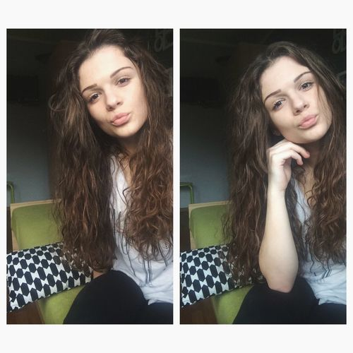 Polishgirl Lfl Ootd, Happy