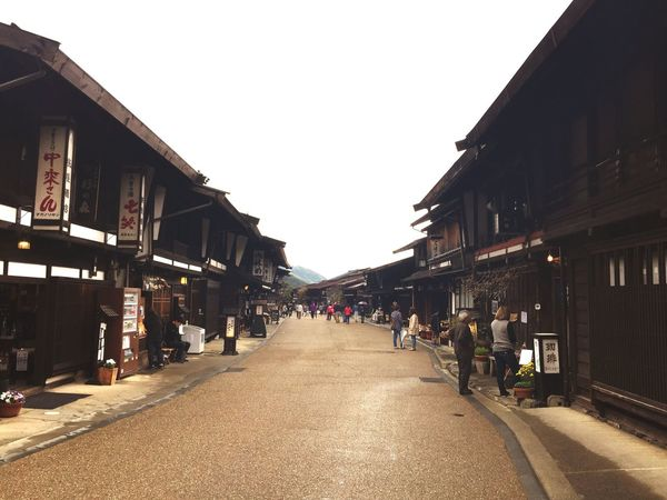 Built Structure The Way Forward Architecture Street Building Exterior Walking Day Outdoors Road Large Group Of People Travel Destinations Real People City Sky People Adult Neighborhood Map