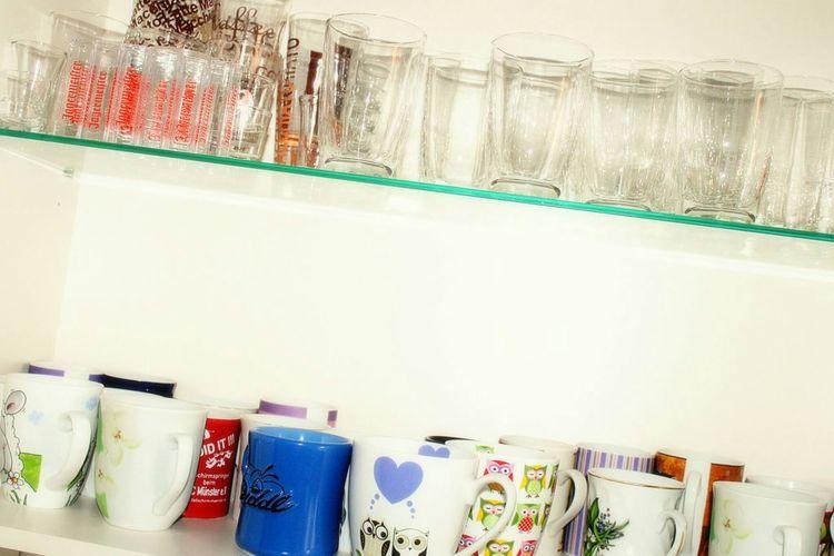 Taking Photos Kitchen Kitchen Utensils Cups In My Kitchen Kitchenware Light And Shadow Coffee Cup
