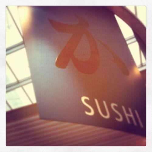 #sushi #katharinavonkries Sushi Katharinavonkries