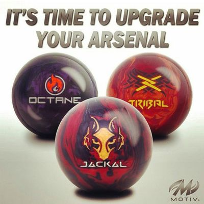 Upgrade to PremiumGrade then you can throw Fireball at the competition and be the AplhaDog ! Motivbowling MOTIVnation getMOTIVated MOTIV HookTheWorld