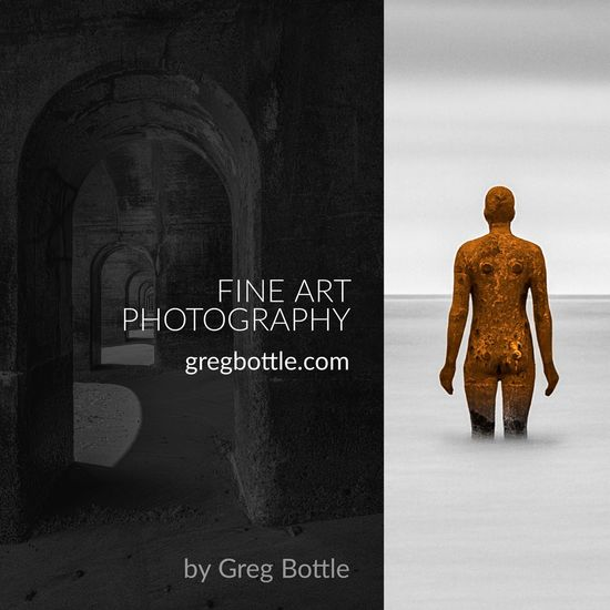 Fine Art Photography Occupation Art And Craft Uk