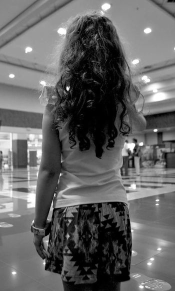 3XSPUnity Black & White Photooftheday Photographer People Women DiversãoPura Cinema Look Family With One Child