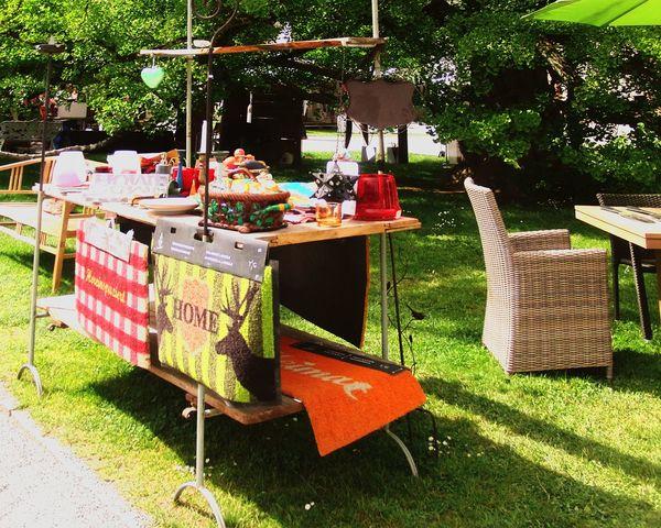 Summeractivity Market Smallshop Temporary  Household Sale The Essence Of Summer Market Stall