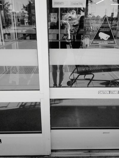 More Signs... Information Sign Written Communication On Camera No Stealing Decals Disclosure Window Reflection Architecture Building Exterior Built Structure Western Script Non-western Script Warning Sign The Creative - 2018 EyeEm Awards The Street Photographer - 2018 EyeEm Awards
