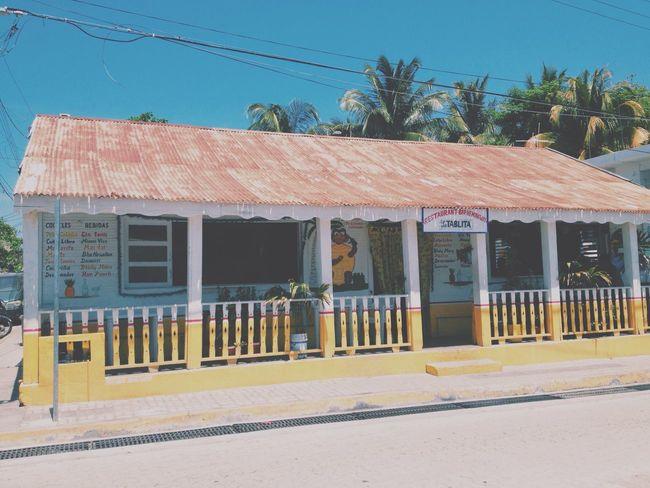 I Love My City y sus restaurantes de mariscos. Food Cantina Bar Feel The Journey Original Experiences Mein Automement
