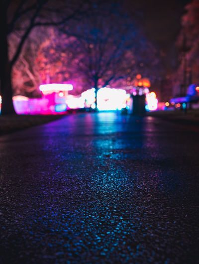 Vscogood Night Illuminated Multi Colored No People Outdoors City Capture The Moment EyeEm Best Shots Vscogram Vscocamphotos EyeEmBestPics Eyemphotography Mood Of The Day EyeEm Best Edits Travel Destinations Fresh on Market 2017 Wallpaper For Mobile Bokehlicious Neon Funfair Streetphotography HUAWEI Photo Award: After Dark