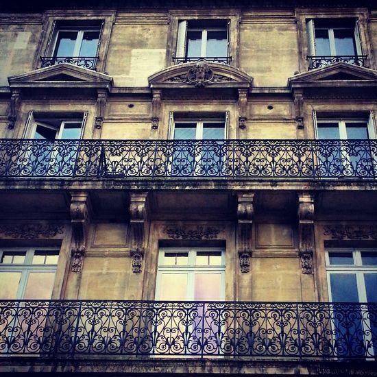 Instatagapp_instagood_iphonesia_photooftheday_instamood_igers_instagramhub_picoftheday_instadaily_bestoftheday_igdaily_webstagram_instagramers_statigram_igaddict_blackandwhite_iphoneartists_iphoneonly_jj_forum_iphonography_instagrammers_instaaddict_ Windowsporn Windows Paris