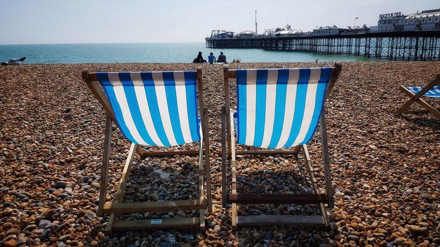 Brighton EyeEm