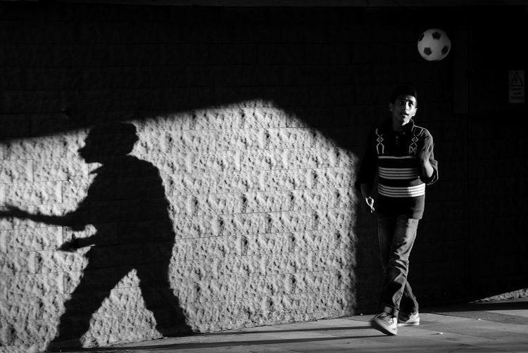 Black And White The Human Condition Blackandwhite Black & WhiteEyeEm Best Shots - Black + White Monochrome Black&white Streetphoto_bw Capture The Moment Streetphotography Capture Tomorrow