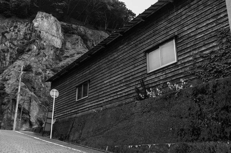 Art Blackandwhite Japan Landscape Monochrome Streetphotography Phtographer EyeEmBestPics Hello World Black And White Helloworld スナップ写真 Artな写真 スナップ 写真家 福井県 日本 Snapshots Of Life