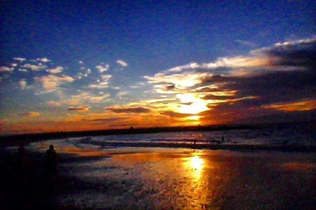Beach Beachlife Lovesunsets Lasamericas Sunsets Platadetroya Monkeybeach Lovelife Soohappy Lifesadream Instagram Instagood Beautifulview Canaryislands 2015  October Siempremuyfeliz Todofeliz