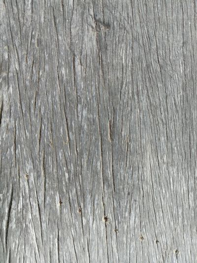Textured  Backgrounds Pattern Full Frame Wood - Material Textured Effect No People