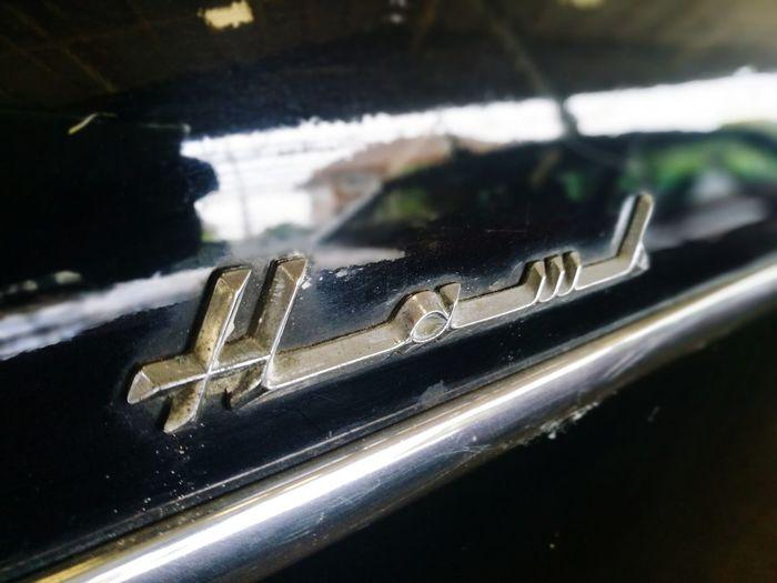 CAR LOGO 59 Car Close-up No People Day Indoors  Sport Car Logo Car Logos Love To Take Photos ❤