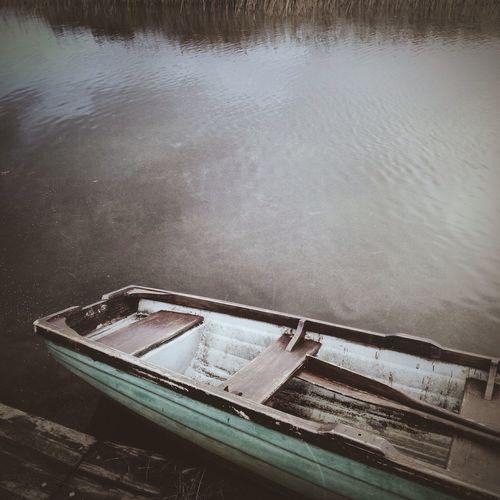 Dark Water... Wearegrryo Landscape_Collection Eyem Nature Eyem Best Shots Nature_collection Eyem Gallery Ireland🍀 EyeEm The Moment - 2015 EyeEm Awards Nature Youmobile