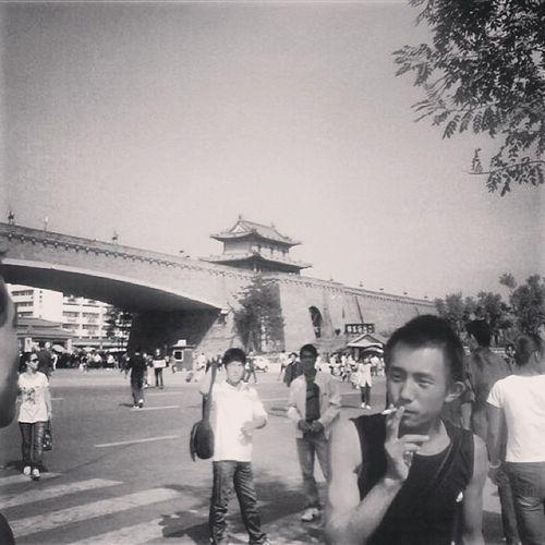 XI 'an