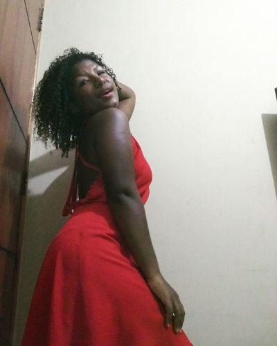 Amo Meus Cachos 😍 Amooo 😍😘 Gordinhasexy Enjoying Life SexyGirl.♥ First Eyeem Photo Pipapo Brow✌ That's Me Mery Christmas Eve ♥ Amor ♥ Natale 2016